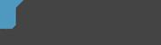 FLEXCON Engenharia LTDA | Projetos Estruturais