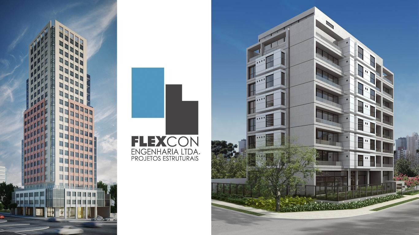 Flexcon Engenharia LTDA